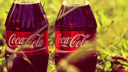 可乐和雪碧十二星座更喜欢哪个?狮子座水瓶喜欢的是同一个,很默契
