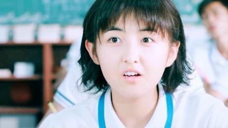 处女座的代表——张子枫,成为人生赢家,并不难!