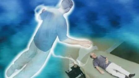 人在去世的时候,能听见家人的呼喊吗?