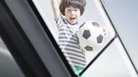 汽车安全知识有多重要?带着孩子走进哪吒汽车体验营
