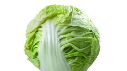 秋季保护肠胃怎么办?秋季2样食物,促进消化,润肠通便