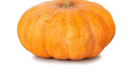 预防糖尿病怎么办?推荐3种蔬菜,促进代谢,提高身体免疫力