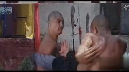 南岭传奇   1988