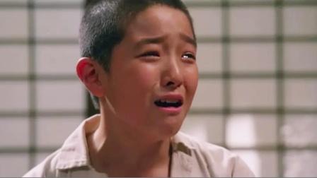 余华名作《许三观卖血记》,国内无人敢拍,却被韩国拍成喜剧