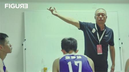 浙江小城高中球队称霸南方,却屡败于北京名校,教练竟称可以接受
