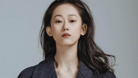 她是国内顶级舞剧首选女一号,舞蹈风暴第二季,官宣首位女舞者!