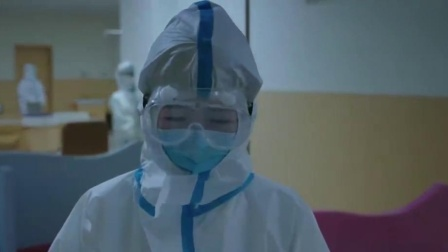 逆行者:医生忙于手术,不曾回头看一眼孩子!