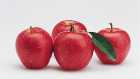 保护甲状腺吃什么?3种蔬菜,缓解疼痛,促进肠胃蠕动