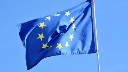 受够被监听,欧盟禁止美企将数据传回美国,脸书威胁退出欧洲