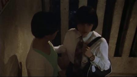 流氓医生:女学生怀了孩子,不敢去正规医院,只能找家黑店打胎
