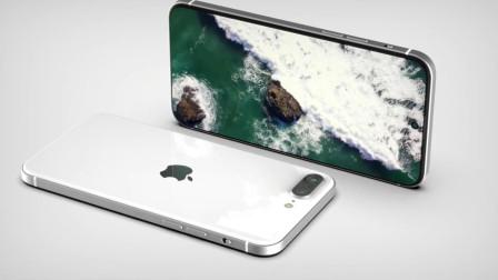 iPhoneSE Plus这回真要来了!全面屏+侧边指纹+A14,估计要卖爆!