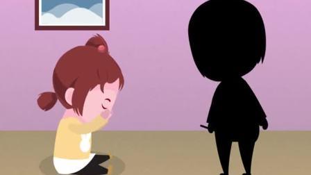 天才双宝:小男孩嘛,淘一点多神气!