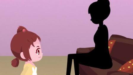 """天才双宝:""""一个巴掌拍不响""""你觉得有道理吗?"""