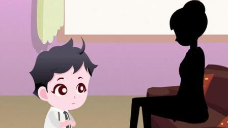 天才双宝:孩子小偷小摸,家长应该合理控制他的贪欲