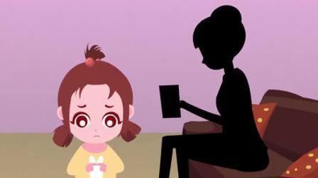 天才双宝:你觉得老师这么做,对吗?