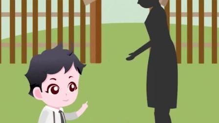 天才双宝:孩子并非没主见,是家长剥夺了他做主的权利