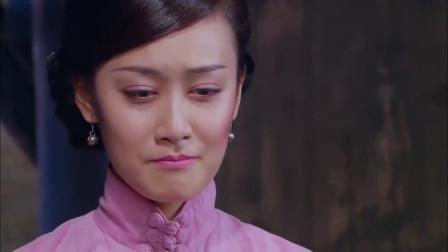 东江英雄刘黑仔:互相相爱的人到最后却成为了妹妹, 黑仔留下阿娇