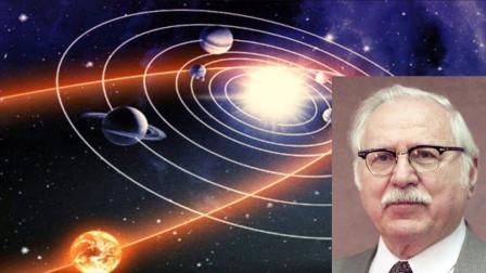他是俄罗斯最另类的考古学家,撰写《地球编年史》,火了30年