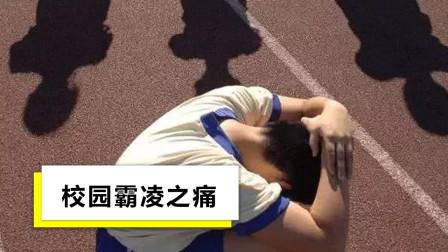 贵州初中生反杀霸凌者获刑,2个梦想令人泪目,法院最新通报来了