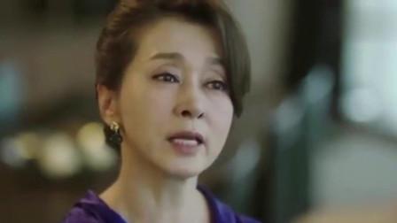 韩剧:妈妈早就发现儿子的怪癖,竟毫不动摇,依旧支持他到底!