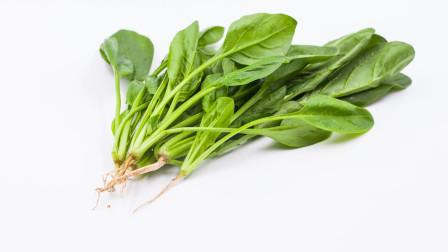预防糖尿病不知道吃什么?1种蔬菜,促进血液循环,悄悄改善血糖高