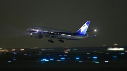夜间航班票价这么低,为何大家都不爱选?乘客:飞一次就知道了!