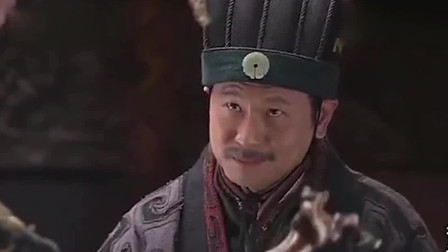 神话:赵高指鹿为马,众臣和皇上为了活命只能配合