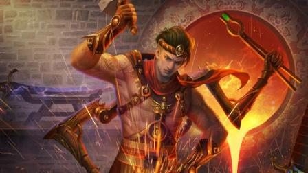 蒲元只是一名铁匠,为何会受到诸葛亮重用?甚至改变了蜀汉国运