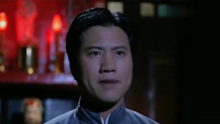 阎王叫你三更,谁敢留你到五更,不料小伙却有救他的办法