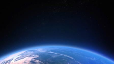 如果地球大气层消失,将会发生什么呢?会听不见声音吗?