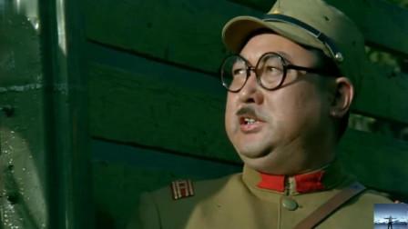 八一厂制作,在犬王带领下,重创日军训练有素的正规军