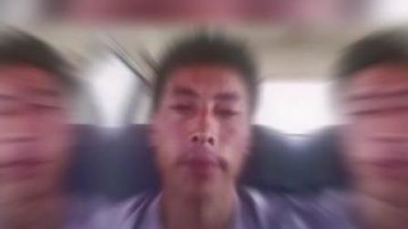 据赤峰市局官方微博消息,9月27日,赤峰市宁城县天义镇发生一起重大刑事。该人可能向河北、辽宁方向