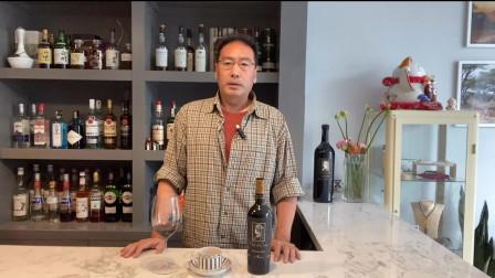 葡萄酒达人分享,葡萄酒和咖啡能同时喝吗