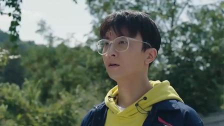 王晰献唱《最美逆行者》篇章主题曲《到达》MV