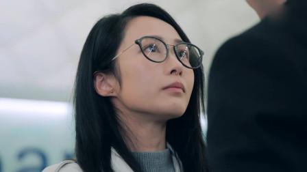 反黑路人甲 第27集精華:愛我別走!