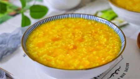 秋分过后吃这2种食物,暖胃润肠,安神止咳,让你的气色越来越好