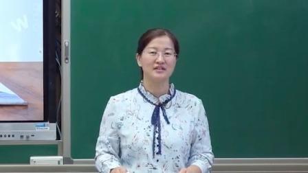 上海市中小学网络教学课程 八年级  数学:第17章  17.4一元二次方程的应用(一)