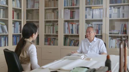 王小鲁:培育小型金融机构以解小微企业贷款难问题