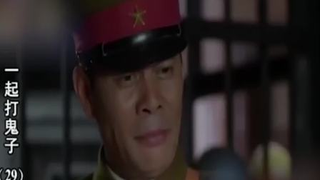 【暴躁解说】国产神级烂片!再爽一次!