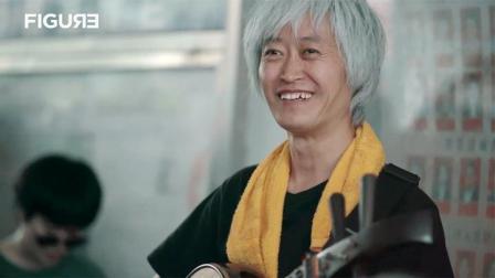 知名歌手上海民间寻访半年,不顾非议,竟找到快失传的《生蛋歌》