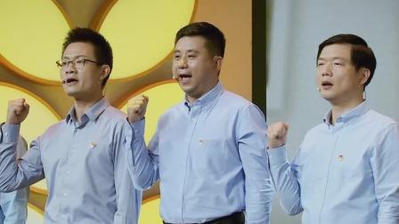 上海扶贫干部《并肩的地方是晴天》,歌声承载爱的奉献 快剪  1001015550