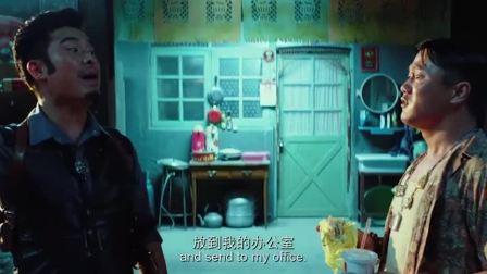 一个被唱歌耽误的喜剧演员,肖央太能搞笑了,真是一个比一个经典