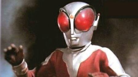 萝卜吐槽2020国庆篇-火星来的火焰超人