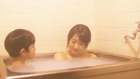 活了上千年的小男孩,每隔50年,就要换个年轻的女孩当老婆