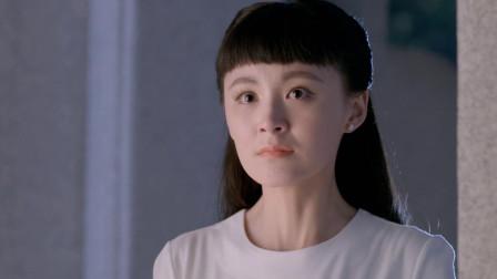 乱世丽人行:谢府被日军霸占,不料大小姐直接点火烧了豪宅