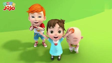 超级宝贝:小宝贝在公园玩耍,开心是开心,可是太热了呀