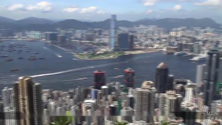 中国不准外国人进入的城市,人口仅450人,价值却高达10万亿