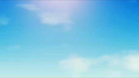星星点灯 空中课堂第三期国庆中秋节