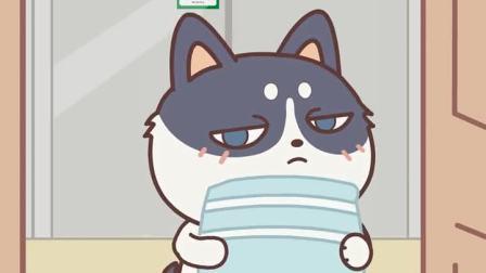 喵喵系列:你们感觉林有有做错了吗三十而已 绿茶 拒绝绿茶冰淇淋