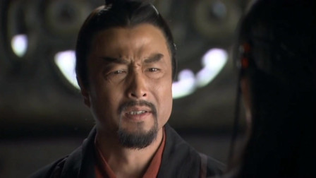 汉高祖横刀夺爱,看上韩信爱人,堂而皇之派人到韩信府中要接人走